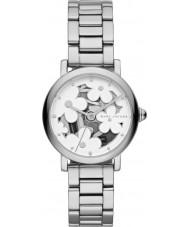 Marc Jacobs MJ3597 Relógio clássico de senhora