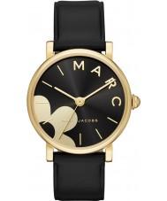 Marc Jacobs MJ1619 Relógio clássico de senhora