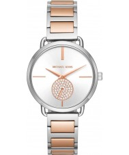 Michael Kors MK3709 Relógio das senhoras portia