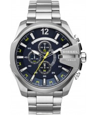 Diesel DZ4465 Mens mega chief watch