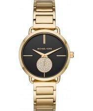 Michael Kors MK3788 Relógio das senhoras portia