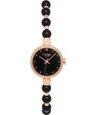 Lola Rose LR4026 Relógio feminino