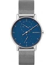 Skagen SKW6389 Mens relógio de assinatura