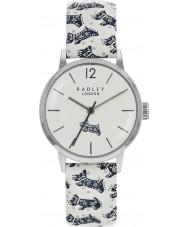 Radley RY2571 Relógio para senhora do sexo feminino