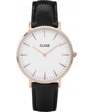 Cluse CL18037 Ladies the boheme watch
