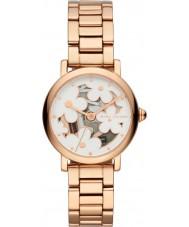 Marc Jacobs MJ3598 Relógio clássico de senhora