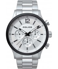 Police 15302JSTB-01M Mens feral watch