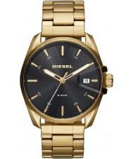 Diesel DZ1865 Mens ms9 relógio