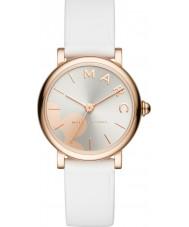 Marc Jacobs MJ1620 Relógio clássico de senhora