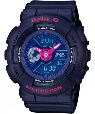 Casio BA-110PP-2AER Baby-g relógio