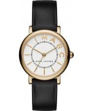 Marc Jacobs MJ1537 Relógio clássico senhoras