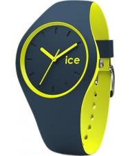 Ice-Watch 012970 relógio inverno Ice-duo