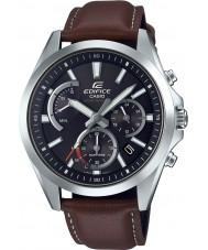 Casio EFS-S530L-5AVUEF Relógio do edifício dos homens