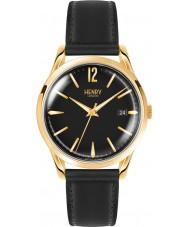 Henry London HL39-S-0176 Relógio de Westminster