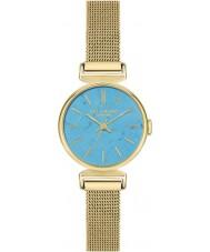 Lola Rose LR4050 Relógio feminino