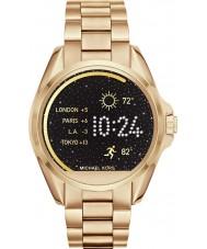 Michael Kors Access MKT5001 Smartwatch de senhoras bradshaw