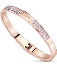 Guess UBB84086-S Bracelete das mulheres g cores