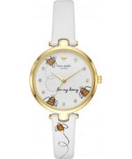 Kate Spade New York KSW1416 Relógio de senhoras holanda