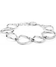 Fossil JF01145040 Bracelete feminino