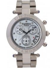 Krug-Baumen KBC03 Relógio Couture