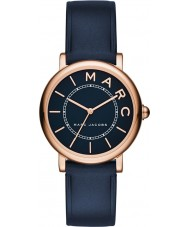 Marc Jacobs MJ1539 Relógio clássico senhoras