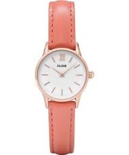 Cluse CL50025 Ladies la vedette watch