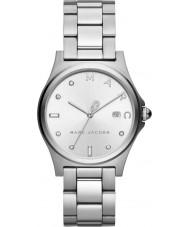Marc Jacobs MJ3599 Relógio henry senhoras