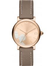 Marc Jacobs MJ1621 Relógio clássico de senhora