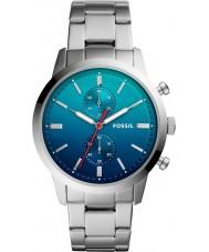 Fossil FS5434 Mens relógio de cidadão