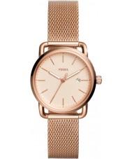 Fossil ES4333 Relógio para senhora