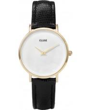 Cluse CL30048 Relógio Minute senhoras