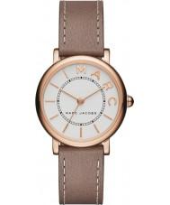 Marc Jacobs MJ1538 Relógio clássico senhoras