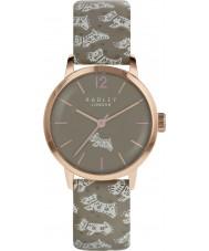 Radley RY2572 Relógio para senhora do sexo feminino