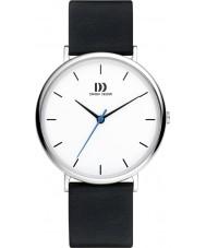 Danish Design Q12Q1190 Relógio para homens