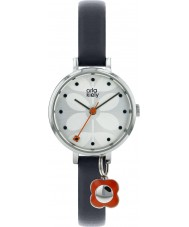 Orla Kiely OK2185 Relógio de Ivy das senhoras