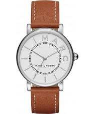 Marc Jacobs MJ1571 Relógio clássico senhoras