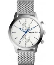 Fossil FS5435 Mens relógio de cidadão