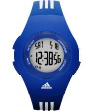 Adidas Performance ADP6060 Relógio feminino furano
