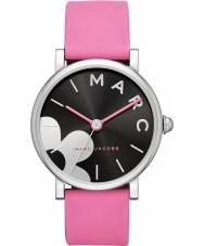 Marc Jacobs MJ1622 Relógio clássico de senhora
