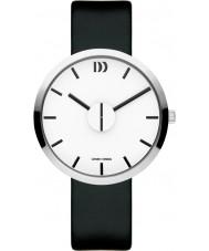 Danish Design Q12Q1198 Relógio para homens
