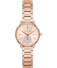 Michael Kors MK3839 Relógio das senhoras portia