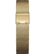Timex TW7C07700 Faixa de Fairfield Weekender