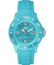 Ice-Watch 000965 Pequeno-gelo para sempre relógio turquesa
