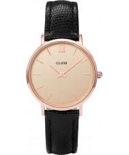 Cluse CL30051 Relógio Minute senhoras