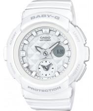 Casio BGA-195-7AER Baby-g relógio
