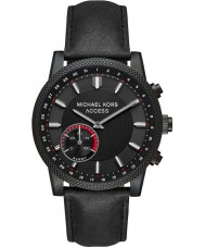 Michael Kors Access MKT4025 Mens smartwatch olheiro