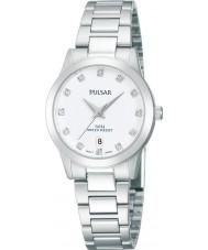 Pulsar PH7275X1 Senhoras vestido relógio