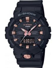 Casio GA-810B-1A4ER Relógio g-shock para homem