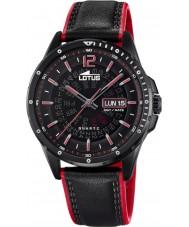 Lotus L18525-3 Relógio para homens