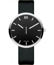 Danish Design Q13Q1198 Relógio para homens